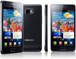 ROOT Samsung Galaxy S 2 [GUIDA]