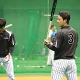 大山悠輔, 阪神タイガース, 打撃, プロ野球ドラフト会議