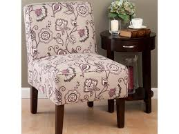 Accent Chairs Living Room Target by Living Room 55 Navy Blue Accent Furniture Living Room Color