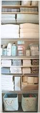 Tall Narrow Linen Cabinet With Doors by Best 20 Bathroom Storage Cabinets Ideas On Pinterest U2014no Signup