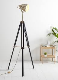 Photographers Tripod Floor Lamp by Photography Tripod Floor Lamp Cashorika Decoration
