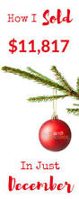 Christmas Tree Amazon Prime by Best 10 Amazon Ideas On Pinterest Wonder Woman Fitness
