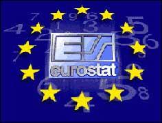 España impulsa un nuevo récord de paro en la zona euro