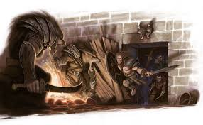 Dungeons And Dragons Tiles Pdf Free by Dungeon Master For Dummies James Wyatt Bill Slavicsek Richard