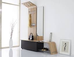 Baxton Shoe Storage Cabinet by 100 Shoe Cabinet Bench Modern Shoe Cabinet Ideas U2013 Home