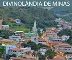 imagem de Divinolândia de Minas Minas Gerais n-8