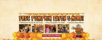 Pumpkin Patch Bakersfield California by New U0026 Used Ford Dealership Los Angeles Galpin Ford
