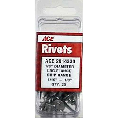 ACE Pop Rivets