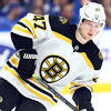 Bruins Notes: Torey Krug Lauded For Responding To Blake ...