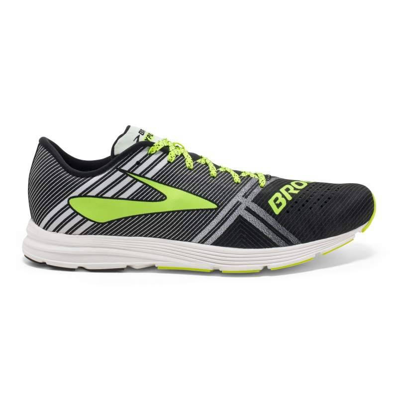 Brooks Hyperion Running Shoes
