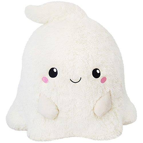 Squishable / Ghost Plush - 15""
