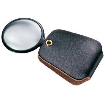 General Tools Magnifier Pocket Reading