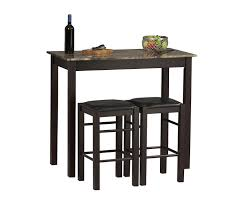 Kitchen Table Sets Ikea by Dining Tables 5 Piece Dining Set Walmart Big Lots 3 Piece Pub