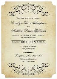 Halloween Potluck Invitation Template Free Printable by 100 Halloween Wedding Invites Halloween Archives Odd Lot