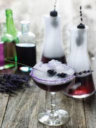 Ideas For Halloween Food Names by 28 Halloween Cocktail Recipes Hgtv