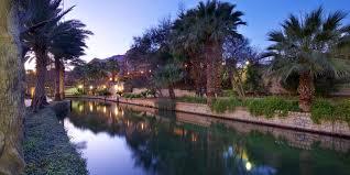 Christmas Tree Shop Riverhead Opening by San Antonio Riverwalk Hotel Hotel Indigo San Antonio Ihg