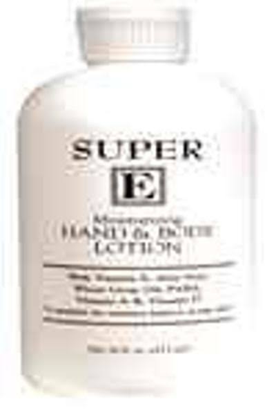 Windmill Super E Hand & Body Lotion - 470ml