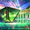 Cùng chào đón 2021 với đại tiệc Heineken Countdown