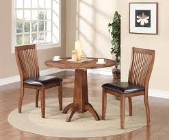 Macys Dining Room Furniture Collection by 100 Mirrored Dining Room Furniture Reflections Round