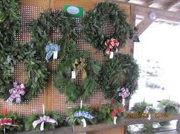 Christmas Tree Farms Near Lincoln Nebraska by Other Products Walnut Grove Tree Farm