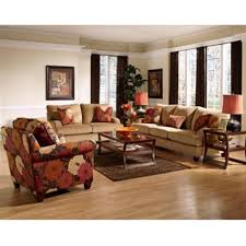Bobs Living Room Table by Plain Decoration 7 Piece Living Room Set Gorgeous Inspiration
