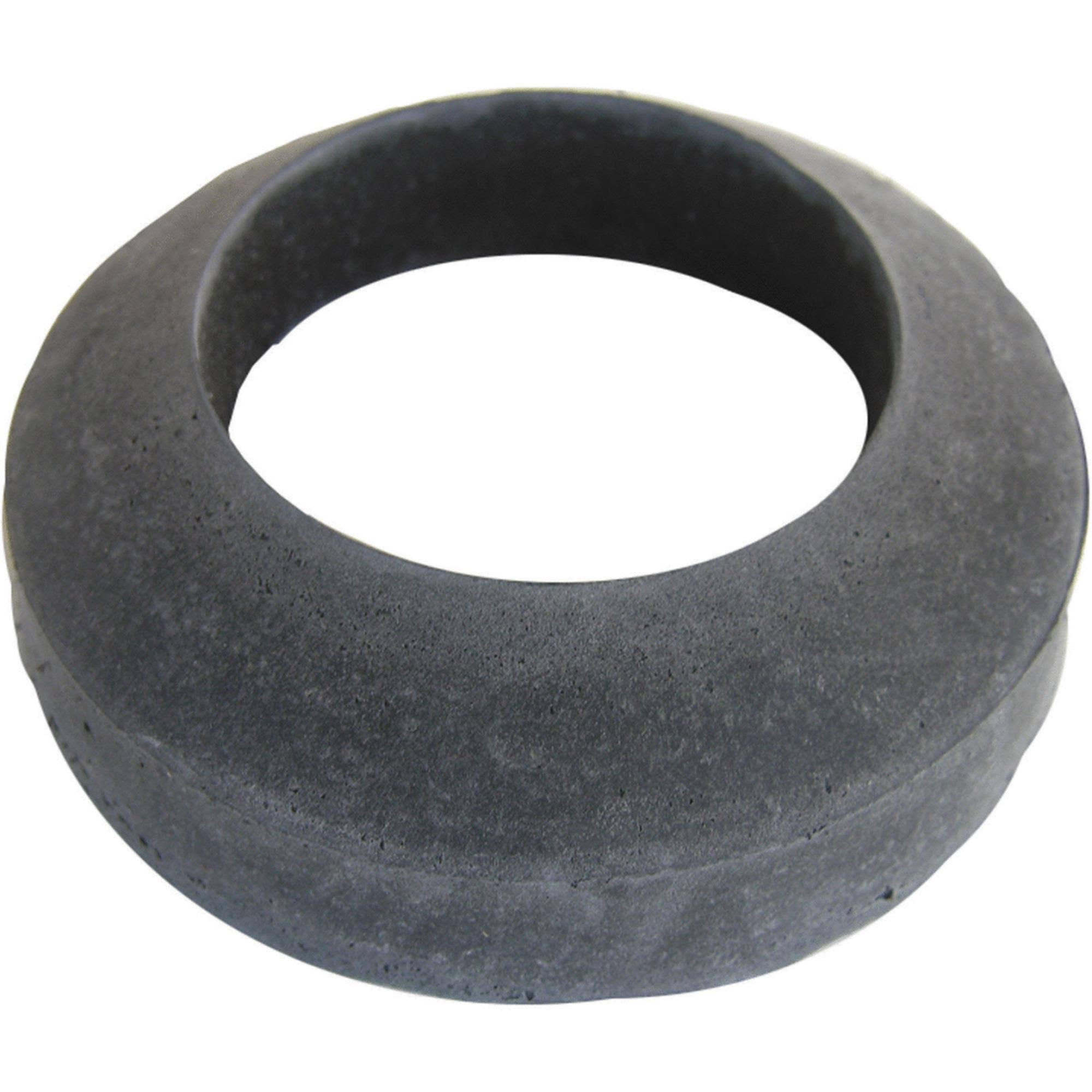 Lasco Rubber Toilet Tank To Bowl Recessed Sponge Gasket