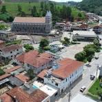 imagem de Dores do Turvo Minas Gerais n-8
