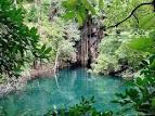 imagem de Lagoa do Tocantins Tocantins n-20