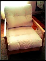 Ikea Glider Chair Poang by Ikea Poang Chair Cushion Replacement U2013 Nazarm Com
