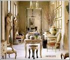 Italian Country Home & Tuscan Interior Design - Country Home Interior Design