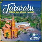 imagem de Tacaratu Pernambuco n-4