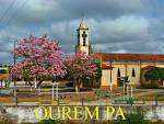 image de Ourém Pará n-12