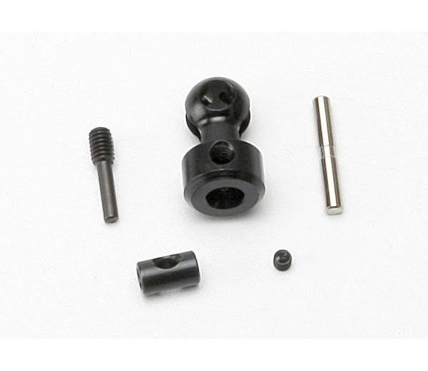 Traxxas 5653 Differential CV Output Drive