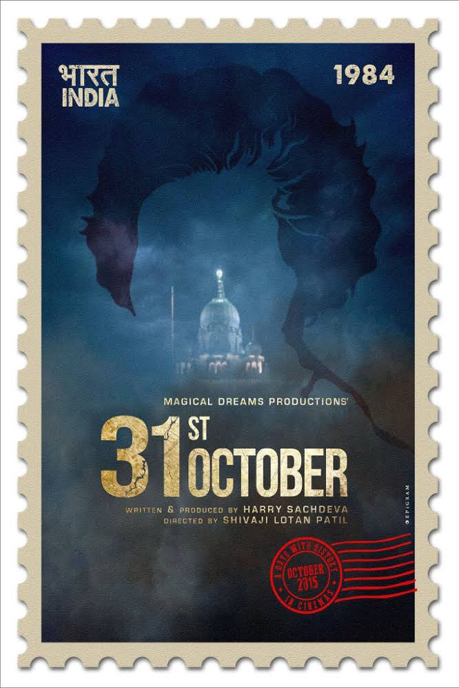 31st October Full Movie Download HD DVDRip Free