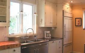 Merillat Masterpiece Bathroom Cabinets by Bathroom Custom White Merillat Cabinets Plus Sink And Faucet