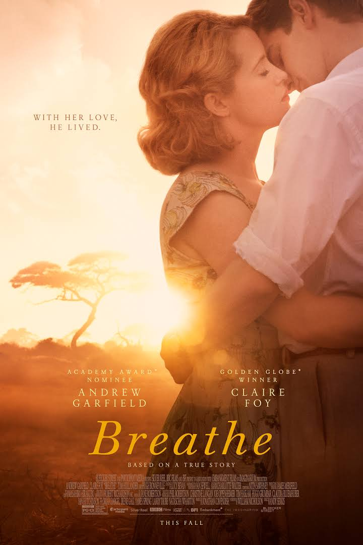 Breathe-Breathe