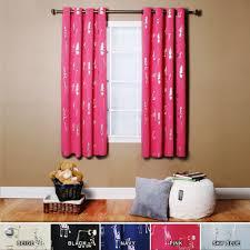 Black Sheer Curtains Walmart by Curtains Walmart Curtain Short Blackout Curtains Costco Drapes