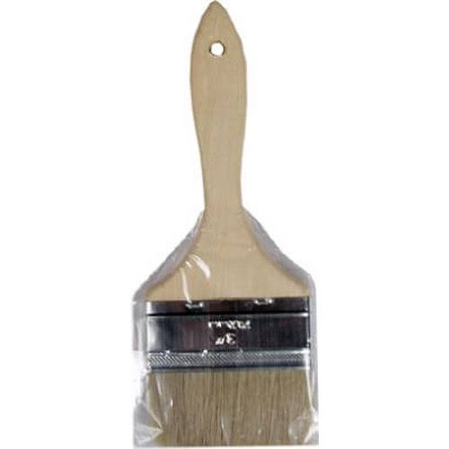 "True Value Applicators WV25TV 2-1/2"" Wht Chip Brush"