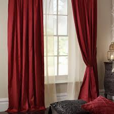 Ebay Curtains 108 Drop by Tape Top Curtains In Edinburgh Textilewise Curtains Edinburgh
