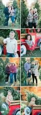 Pea Ridge Christmas Tree Farm by 28 Best Portrait Photography Images On Pinterest Portrait