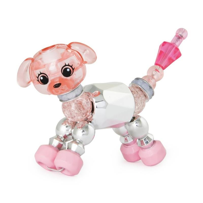 Twisty Petz - Pawsome Puppy Bracelet for Kids