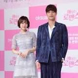 ソン・ジウン, ソンフン, Secret, 熱愛, じれったいロマンス, 大韓民国