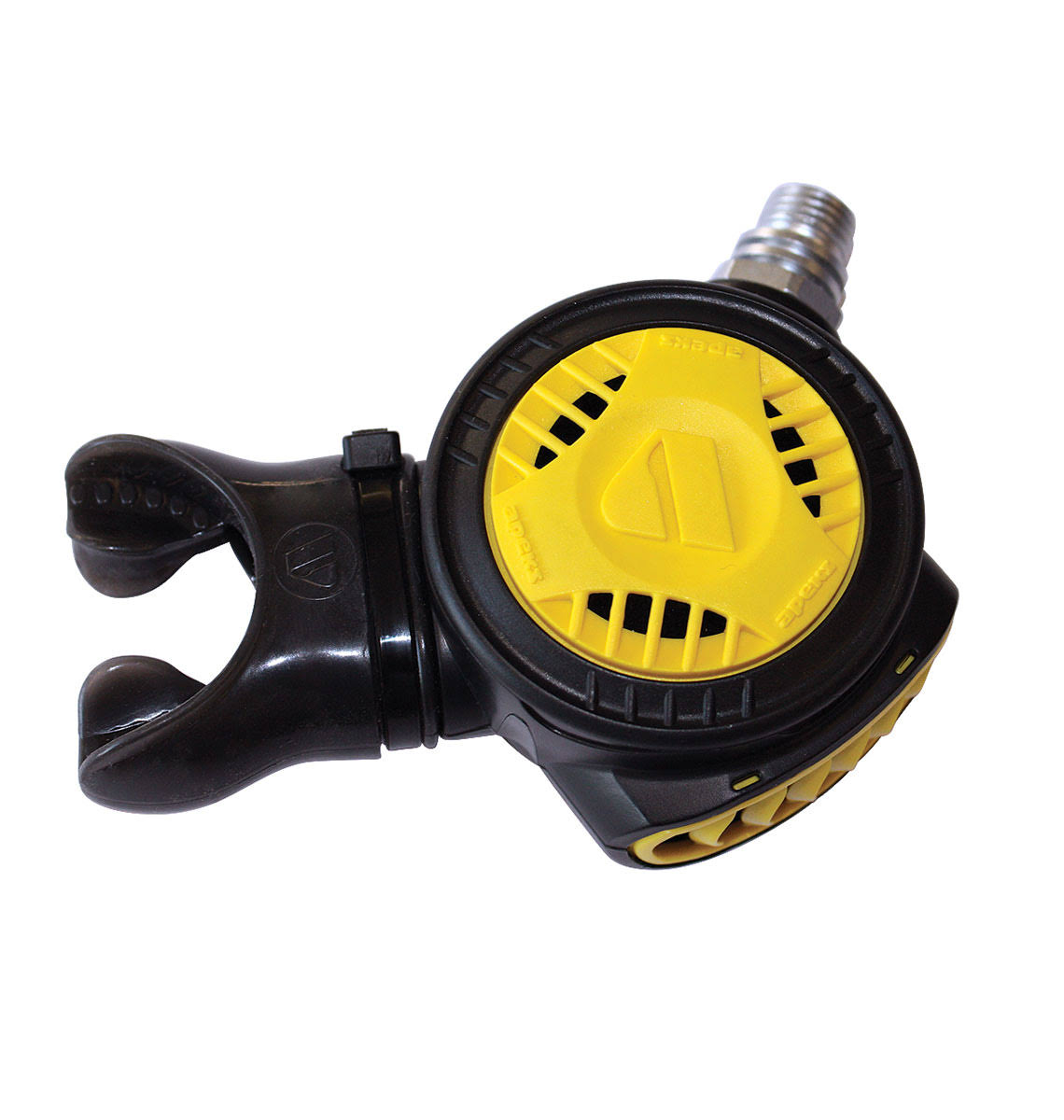 Apeks by Aqua Lung Egress Octo Regulator