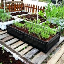 planter box with trellis bunnings buildingadeckbox welcome to the