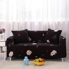 Black Sofa Covers India by Online Buy Wholesale Black Corner Sofa From China Black Corner