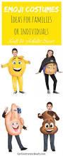 Terraria Halloween Event Solo by Best 25 Halloween Themed Movies Ideas On Pinterest Halloween