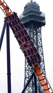 Halloween Haunt Kings Dominion September 26 by Kings Dominion Closed For Three Days This Week First Time In