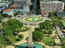 image de Volta Redonda Rio de Janeiro n-4