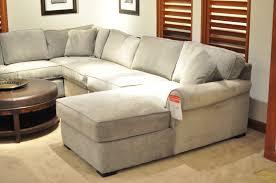 Macys Kenton Sofa Bed by Sectionals At Macy U0027s Decoration News