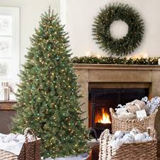 Lifelike Artificial Christmas Trees Canada by 10 Most Expensive Real U0026 Fake Christmas Trees Not Cheap But They